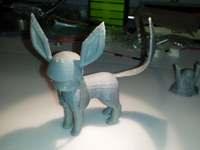 471_Glaceon
