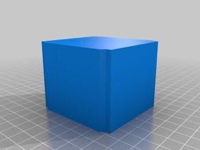 Roccat Modulok Blank Cube