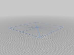 Chirion level grid