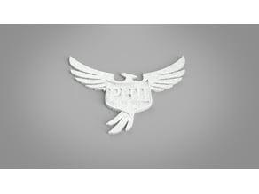 Phoenix Interstellar Logo V2