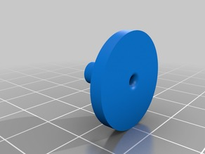 Yet another filament guide