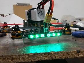 LED_holder_Lisam_210