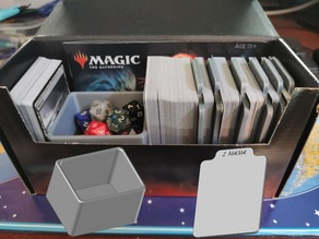 The Magic Construction Deck Upgrade Kit