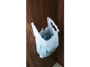 Hooks For Bag