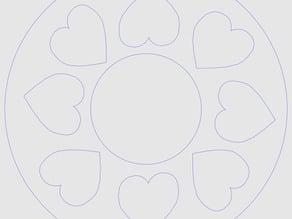 Remix_EEW_Mini_Bobbin_Hearts_Edition