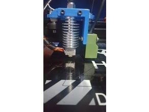 E3Dv6 Clamp SN04 sensor