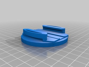 SONY HDR BallJoint Support