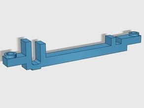 Losi/ECX Micro SCT Center Drag Link