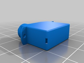 Dummy CAD Model collection - Thingiverse