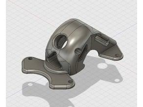 VEKTRA - MIA-X Micro Swift Pod 45 Deg