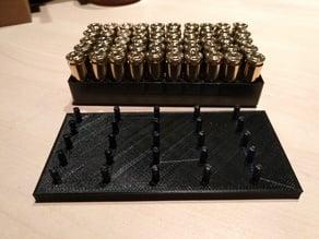 Geco 9mm Luger Removal Aid Entnahmehilfe