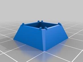 Sentinel Sit Box