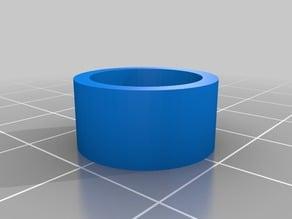 My Customized Parametric 8x13x16-5