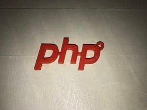 PHP Keychain