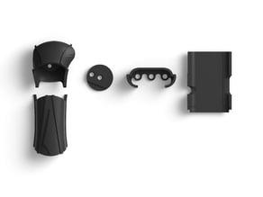 Trumpet Adaptive Device