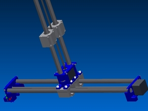 CNC Foamcutter