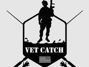 VetCatch Logo