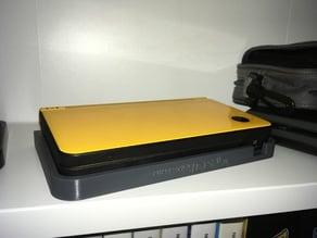 Nintendo DSI XL/LL Cradle