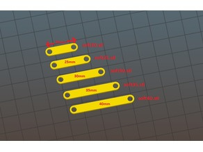 Flightcontroller FC Softmount TPU