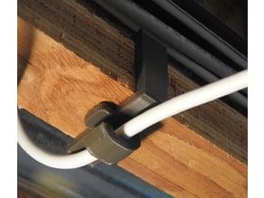 Joist Cable Hanger -