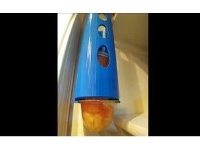 Fruit Cup Dispenser