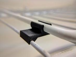 Wire Shelf Brackets