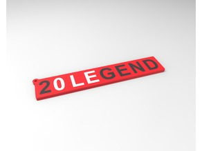 20LGEND_dual color_manchester united