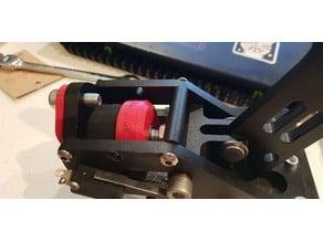 RamjetX E-Brake Neoprene Spring Mod