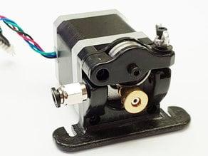 3D4040 Flex Bowden Extruder
