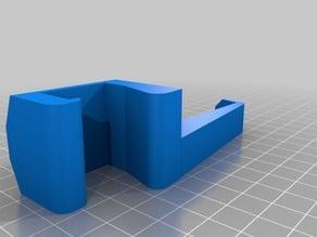 XYZprinting Da Vinci Spool Holder