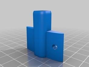 Wasserhahn Schlüssel Vierkant