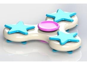 MINI Spinner for Kid's