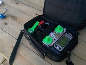 Flysky Remote Stick Protector