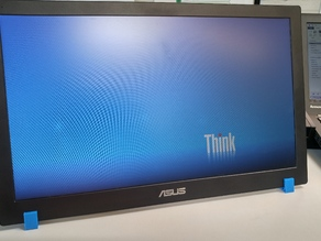 MB168B Desktop Stand