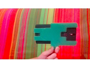 OnePlus One Mount - With USB Port