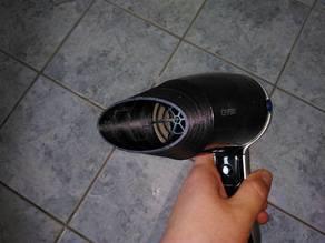 Tevion GT-HDt-01 replacement nozzle