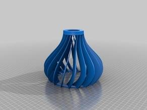 UniTwist Lamp Shade