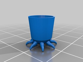 Octopot Desktop Tidy