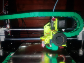 Anet_A8_E3D_V6_BLTOUCH_DIRECT