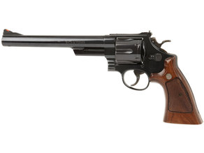 "Smith & Wesson Model 29 8"" 44 magnum"