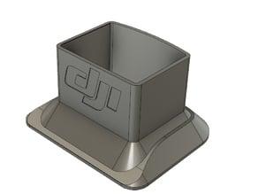 Osmo Pocket desktop stand