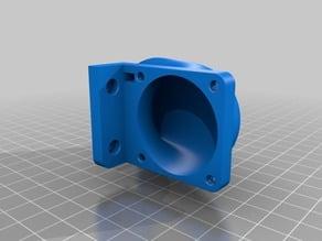 HCmaker 7 part cooler revision 3.2