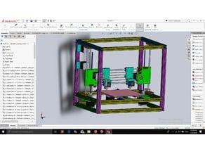 EFSO 3D V2