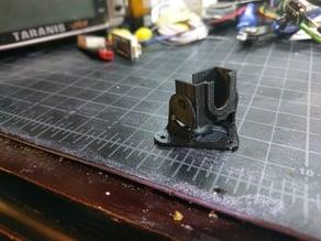 Adjustable Wolfwhoop P-1 Micro - Whoop FC Camera Mount