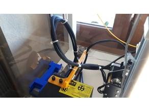 attache cables cr-10