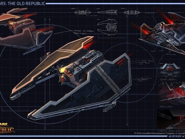 Ficha de Varixks CA_Sith_Ship03_full_preview_featured