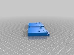 Loadmaster shell slider for .223/5.56 REMIX
