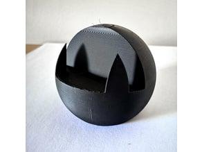 Bauhaus / Design Essai - Smartphone Stand