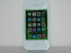 Extremely durable Iphone 4 Case