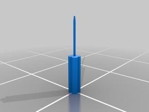 L7A1 Tool (ScrewDriver)